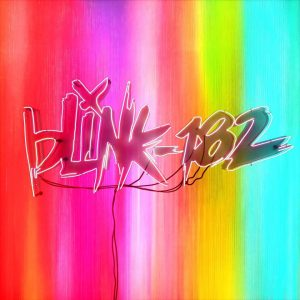 blink-182 nine review