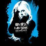 Avril Lavigne in Italia, e tutte le news della settimana