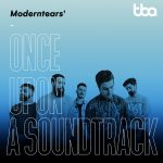 Once Upon A Soundtrack: Moderntears'
