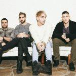 Getaway Green è la nuova canzone degli All Time Low, e tutte le news della settimana