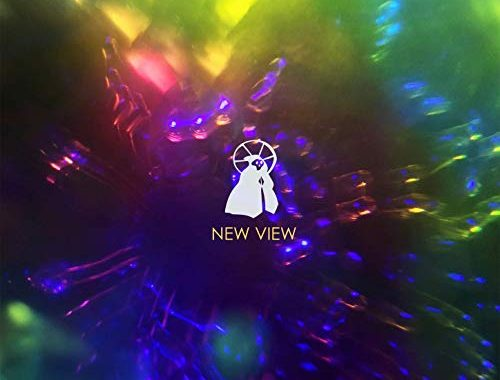 thief club new view