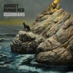 REVIEW: Guardians by August Burns Red