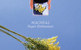 Macseal super enthusiast cover