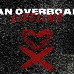 I Man Overboard sono tornati, e tutte le news della settimana