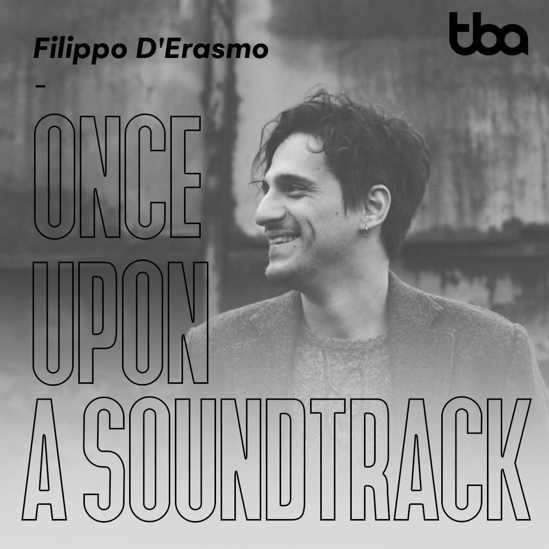 Filippo D'Erasmo
