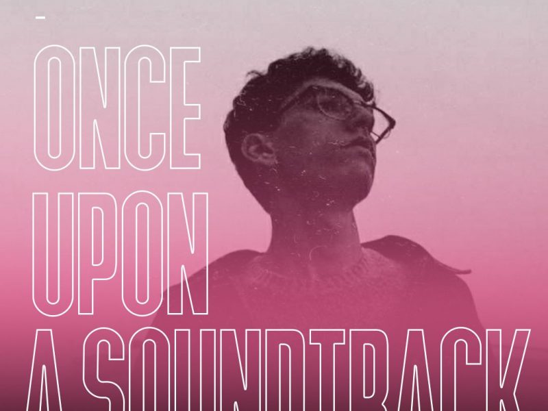 Zeta, Once Upon a Soundtrack
