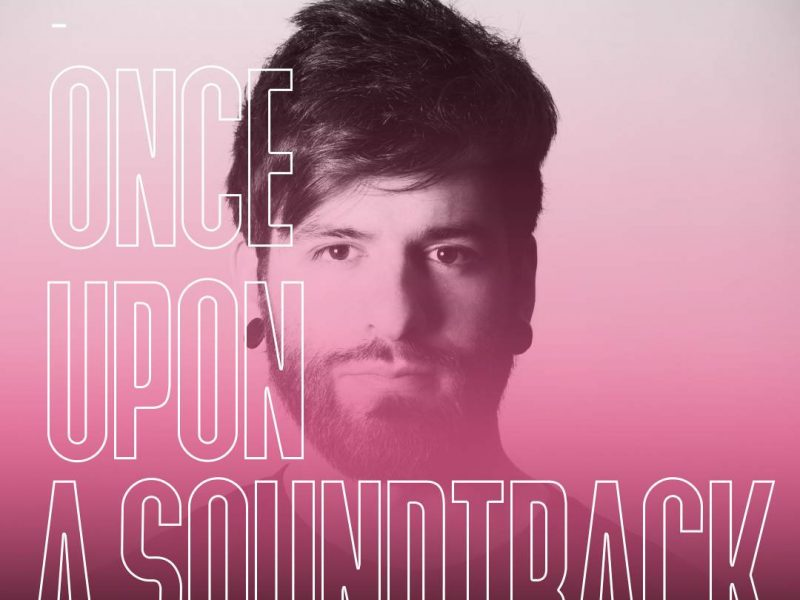 Carati, Once Upon a Soundtrack