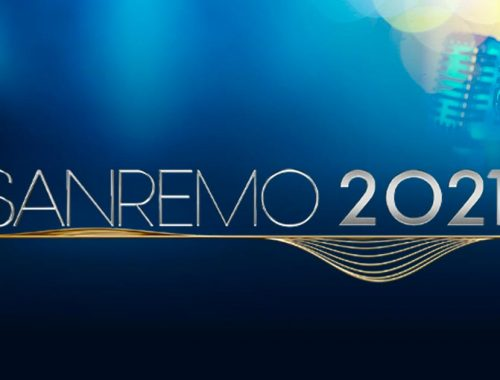 Big Sanremo 2021