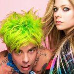 Mod Sun e Avril Lavigne insieme per Flames, e tutte le news delle vacanze