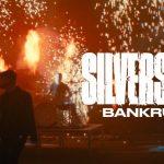 Silverstein: Bankrupt è la nuova canzone, e tutte le news della settimana