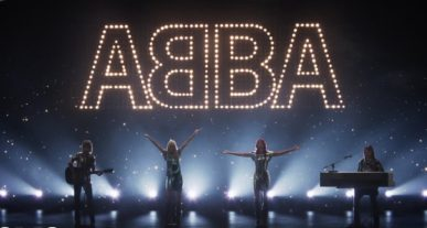 Abba nuove canzoni I Still Have Faith in You