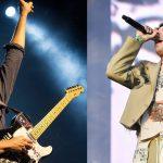 Tom Morello: la nuova canzone Let's Get the Party Started con Oli Sykes, e tutte le news della settimana
